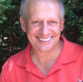 Jim Travisano