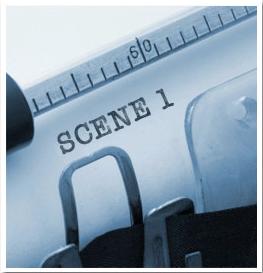 Scenewriting