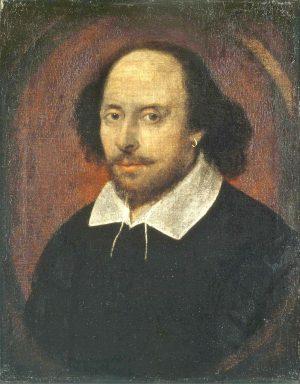 Shakespeare's Comedy