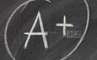 A-TERM Courses