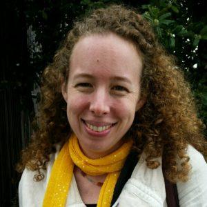 Bethany Carlson