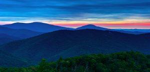 sunrise-begins-2