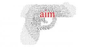 Aim-Main-Image-660x335