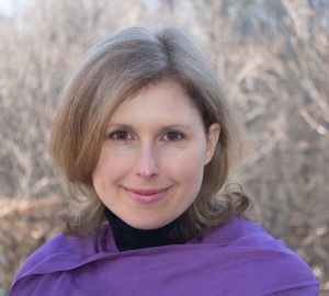 Lisa Ellison