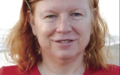 In Memory of Catherine Clarke Coiner
